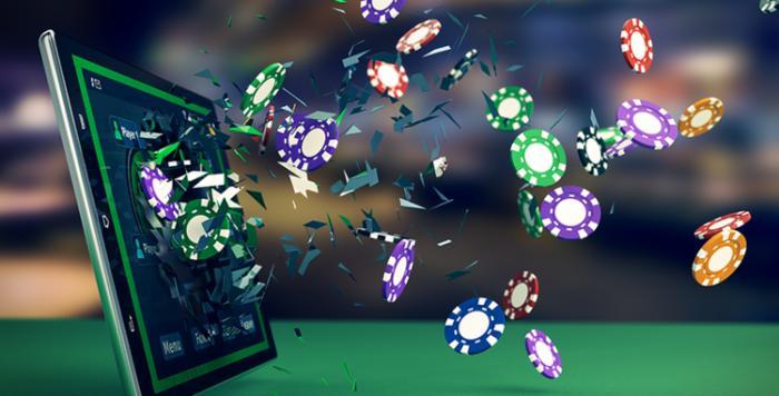 Bildergebnis für online casino